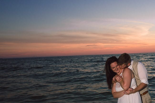Clearwater-Beach-Wedding-Photographer-7