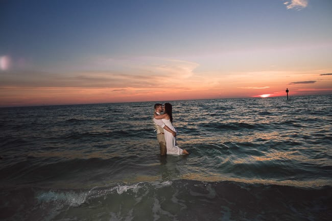 Clearwater-Beach-Wedding-Photographer-9