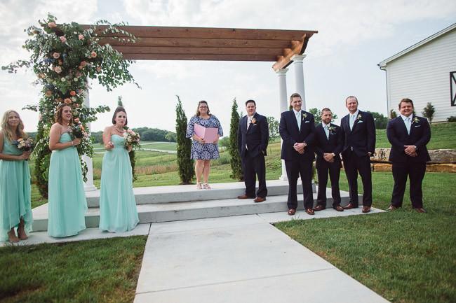 Fields-At-1890-Wedding-40