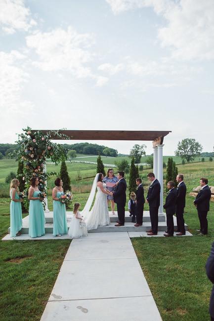 Fields-At-1890-Wedding-55