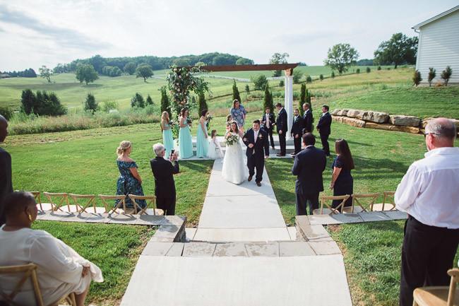 Fields-At-1890-Wedding-60