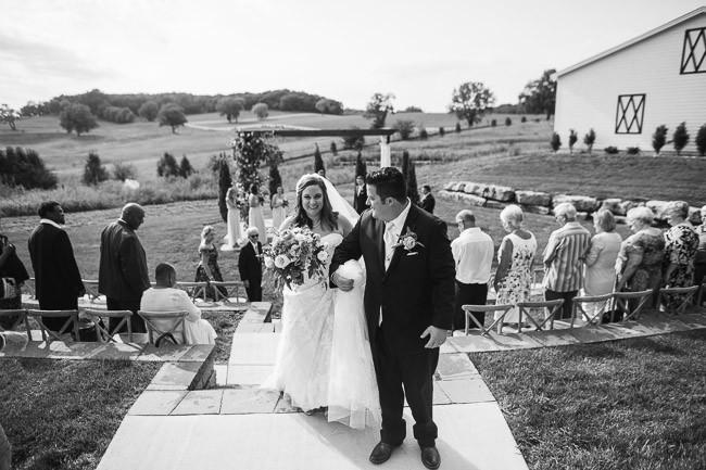 Fields-At-1890-Wedding-61