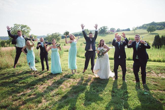 Fields-At-1890-Wedding-64