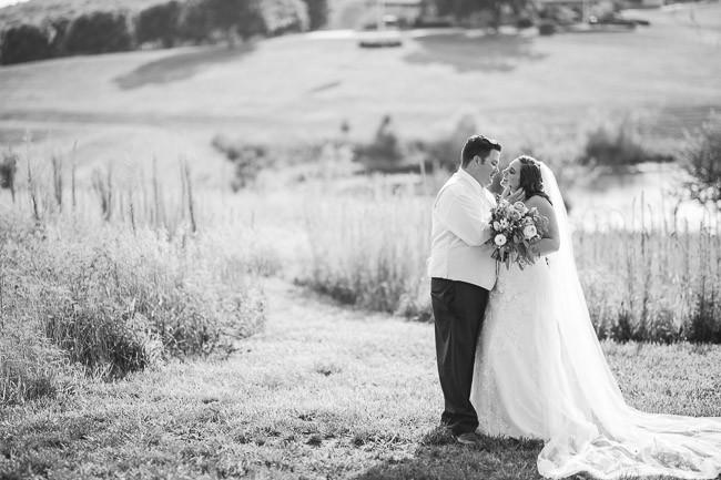 Fields-At-1890-Wedding-71