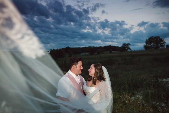 Fields-At-1890-Wedding-94