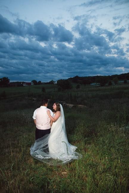Fields-At-1890-Wedding-97