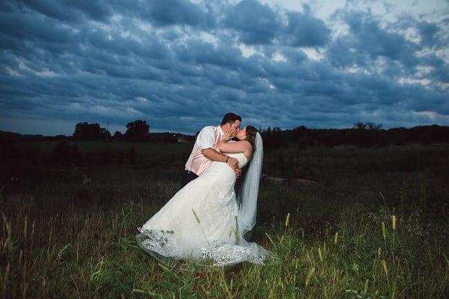 Fields-At-1890-Wedding-98