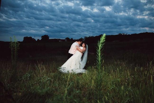 Fields-At-1890-Wedding-99