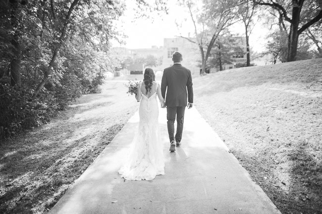 Flander-Hall-Wedding-Excelsior-Springs-105