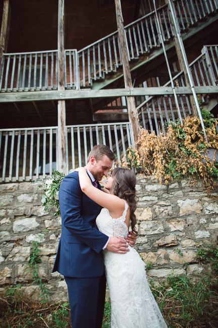 Flander-Hall-Wedding-Excelsior-Springs-108