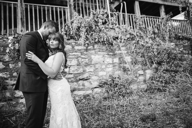 Flander-Hall-Wedding-Excelsior-Springs-110