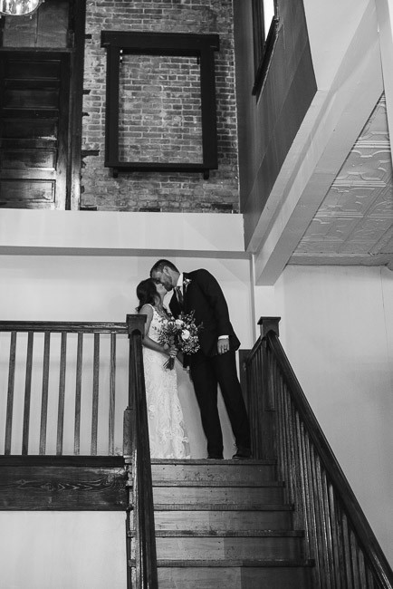 Flander-Hall-Wedding-Excelsior-Springs-113