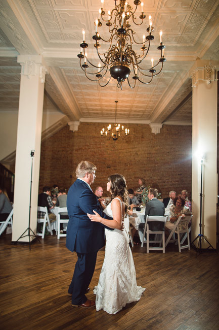 Flander-Hall-Wedding-Excelsior-Springs-132