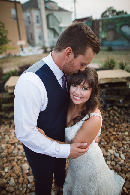 Flander-Hall-Wedding-Excelsior-Springs-149