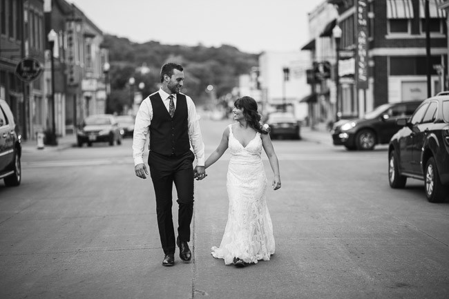 Flander-Hall-Wedding-Excelsior-Springs-158