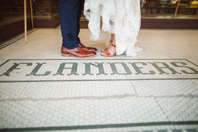 Flander-Hall-Wedding-Excelsior-Springs-161