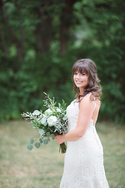 Flander-Hall-Wedding-Excelsior-Springs-29