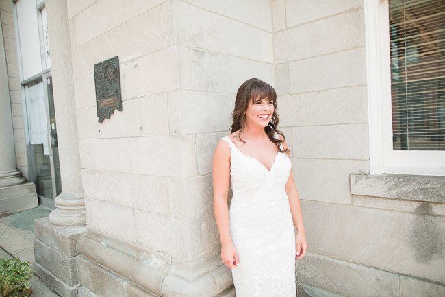 Flander-Hall-Wedding-Excelsior-Springs-37