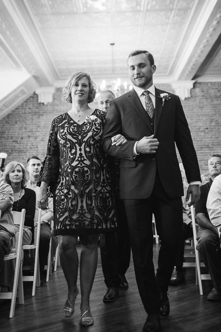Flander-Hall-Wedding-Excelsior-Springs-44