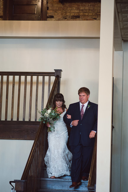 Flander-Hall-Wedding-Excelsior-Springs-47