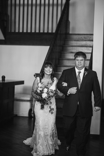 Flander-Hall-Wedding-Excelsior-Springs-48