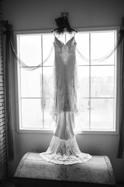 Flander-Hall-Wedding-Excelsior-Springs-5