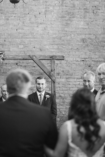 Flander-Hall-Wedding-Excelsior-Springs-51