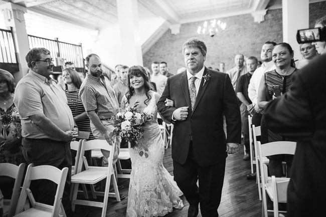 Flander-Hall-Wedding-Excelsior-Springs-52