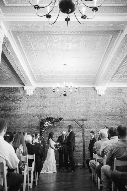 Flander-Hall-Wedding-Excelsior-Springs-58