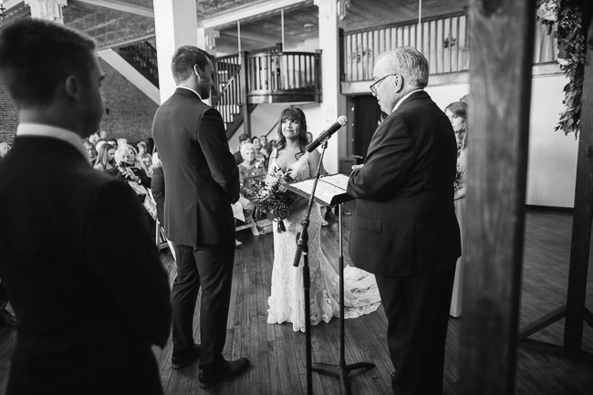 Flander-Hall-Wedding-Excelsior-Springs-60