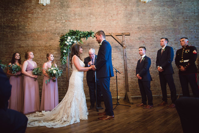 Flander-Hall-Wedding-Excelsior-Springs-69