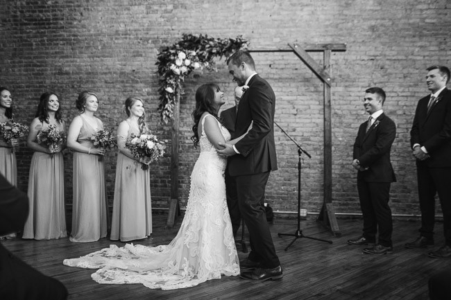 Flander-Hall-Wedding-Excelsior-Springs-72