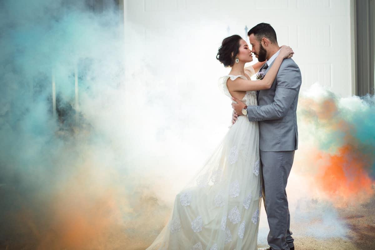 Kansas-city-wedding-photographer-8