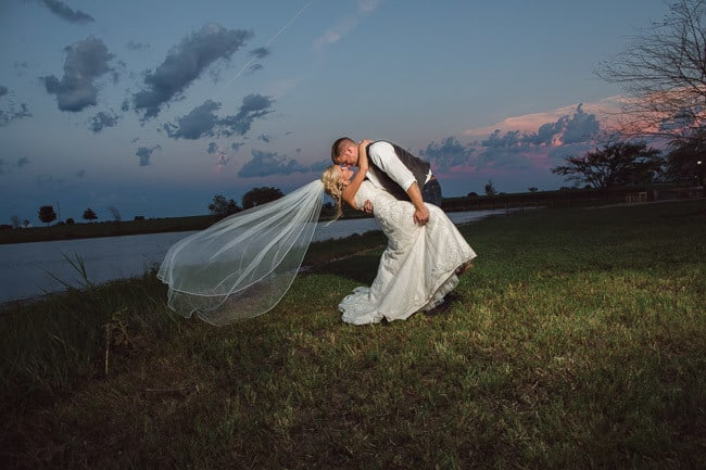 Mellon-Acres-Wedding-Venue-Lawson-Missouri-110