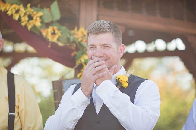 Mellon-Acres-Wedding-Venue-Lawson-Missouri-43