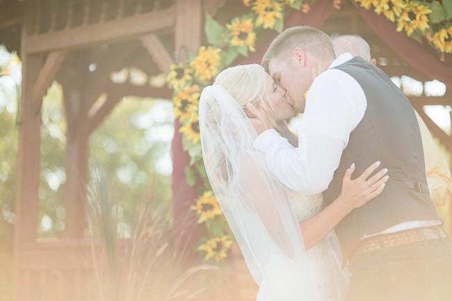 Mellon-Acres-Wedding-Venue-Lawson-Missouri-67