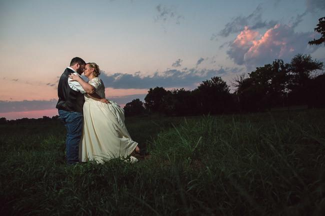 Pine-Dell-Horse-Farm-Wedding-79