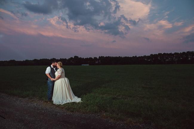 Pine-Dell-Horse-Farm-Wedding-82