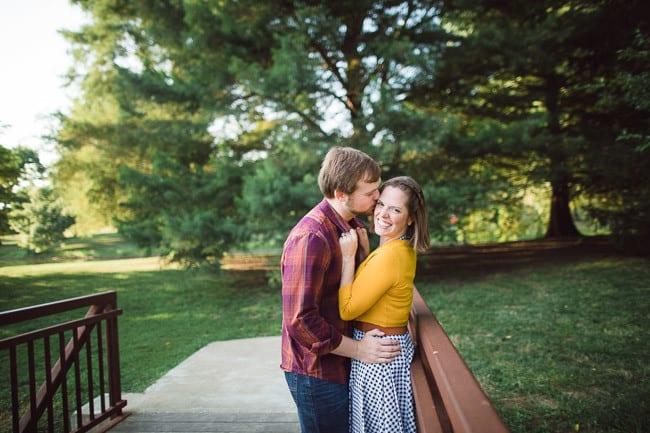 Shawnee-Mission-Park-Engagement-21