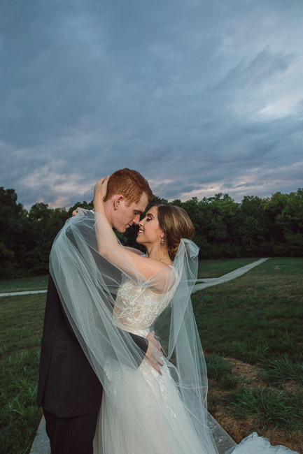 The-Farm-At-Woodend-Springs-Unleashed-Pet-Rescue-Wedding-100