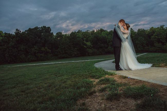 The-Farm-At-Woodend-Springs-Unleashed-Pet-Rescue-Wedding-101
