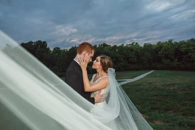 The-Farm-At-Woodend-Springs-Unleashed-Pet-Rescue-Wedding-103