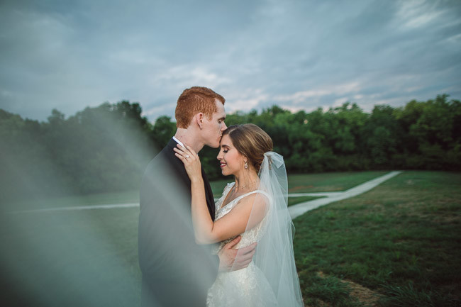 The-Farm-At-Woodend-Springs-Unleashed-Pet-Rescue-Wedding-104