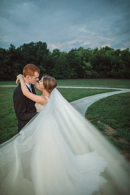 The-Farm-At-Woodend-Springs-Unleashed-Pet-Rescue-Wedding-107