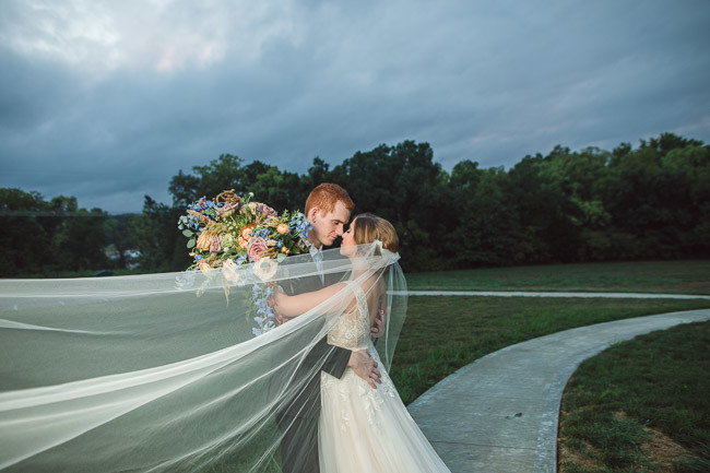 The-Farm-At-Woodend-Springs-Unleashed-Pet-Rescue-Wedding-109