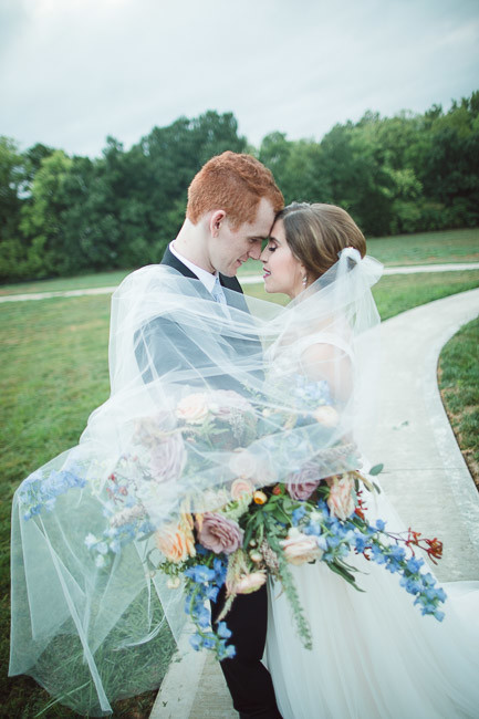 The-Farm-At-Woodend-Springs-Unleashed-Pet-Rescue-Wedding-112