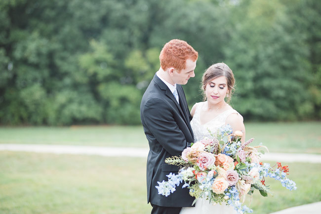 The-Farm-At-Woodend-Springs-Unleashed-Pet-Rescue-Wedding-117