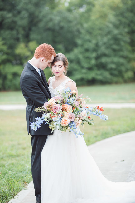 The-Farm-At-Woodend-Springs-Unleashed-Pet-Rescue-Wedding-119