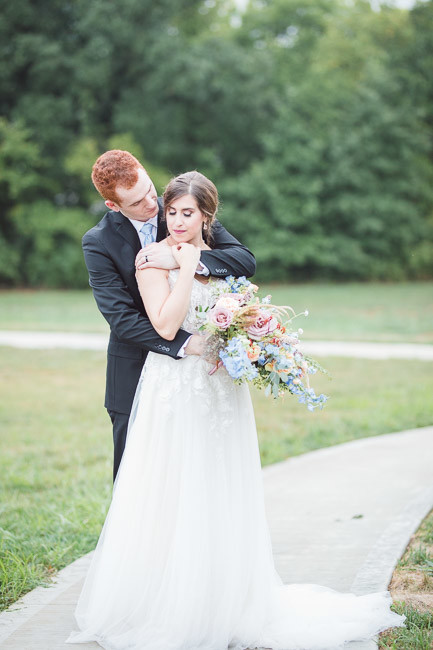 The-Farm-At-Woodend-Springs-Unleashed-Pet-Rescue-Wedding-121