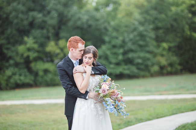The-Farm-At-Woodend-Springs-Unleashed-Pet-Rescue-Wedding-122